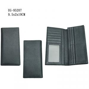 Men's Wallet UG-95207