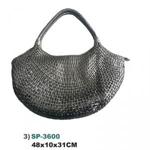 Lady bags SP-3600