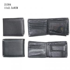 Female wallet 21304