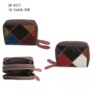 Lady's Wallet SP-8717