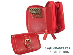 Female wallet UKC-009121
