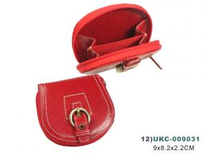 Female wallet UKC-009031