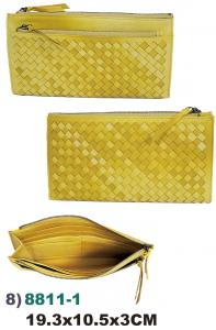 Female wallet 8-8811-1