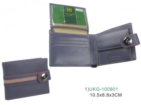 Female wallet UKD-100801
