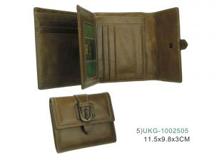 Female wallet UKG-1002505