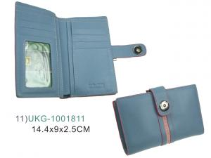 Female wallet UKG-1001811