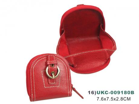 Female wallet UKC-009180B